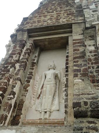 Wat Ratchaburaba (2)