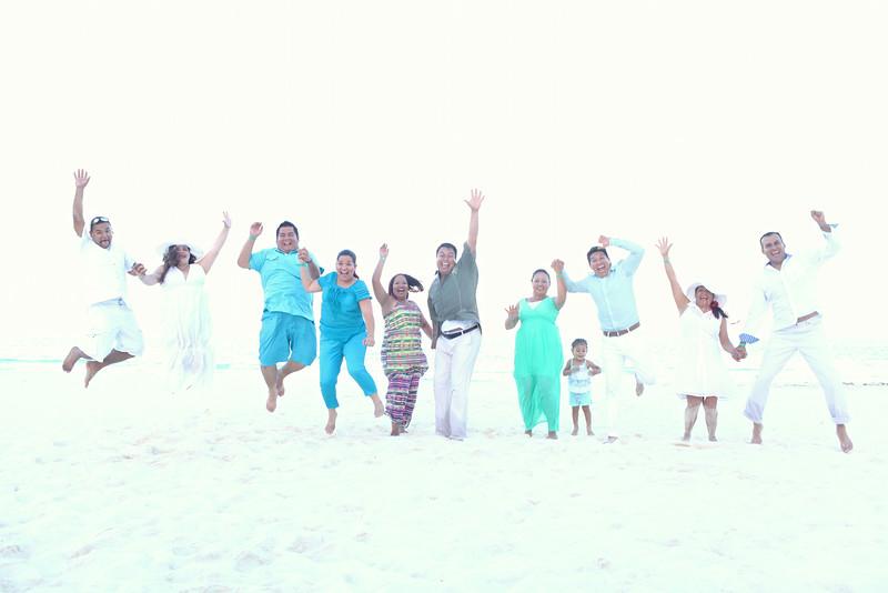 Familias PdP Cancun403.jpg