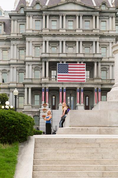 DSR_20150702Washington DC Day One50.jpg