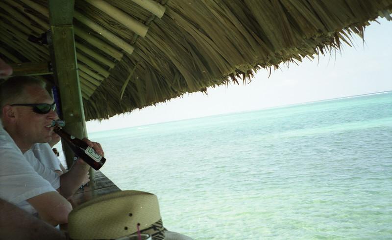 Belize 03-2003003.jpg