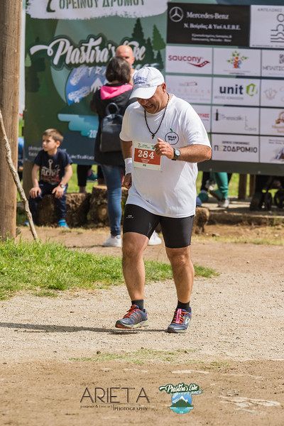 Plastiras Lake Trail Race 2018-Dromeis 10km-434.jpg