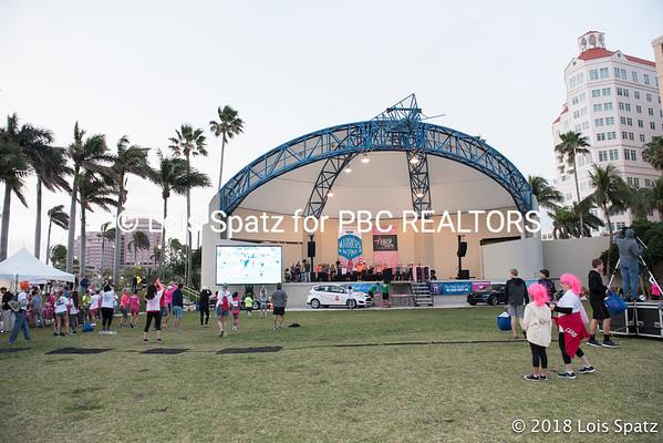 Palm Beach County Area