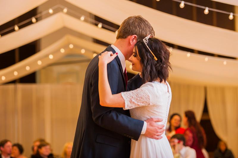 john-lauren-burgoyne-wedding-519.jpg