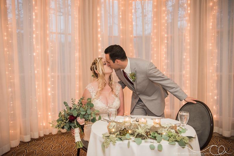 Adam and Megan Wedding-723.jpg