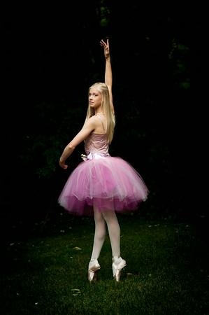 Kayla Dance
