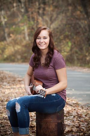 Jenna Kirby