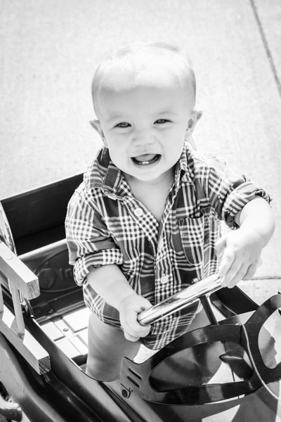 ARCHER NEMETH 1 YEAR-108.JPG