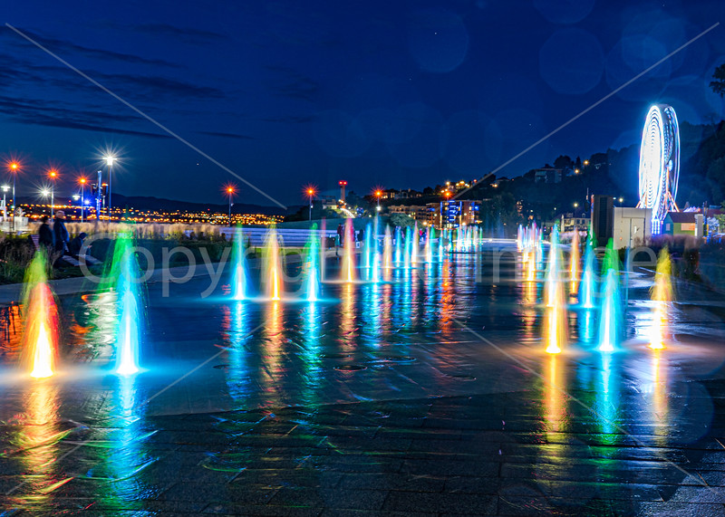 2618 The Fountains at Levis at nightrev1crp1_2ssa.jpg