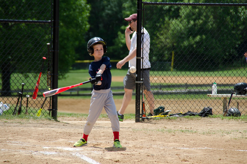 GORC-SPRING-Baseball-2016063.jpg
