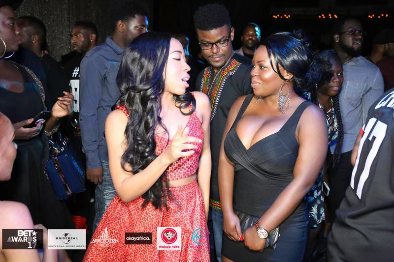 BET_Afropolitan LA_Afterparty-0544.JPG