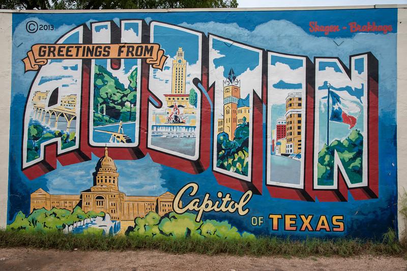 Austin-18.jpg