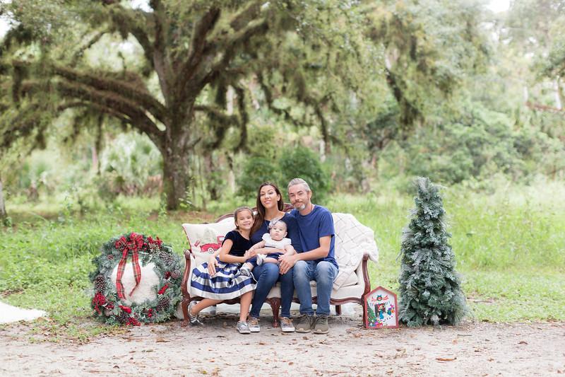 Holiday Minis- Scarth Family-11.jpg