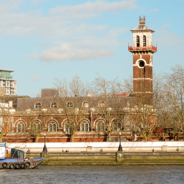 London Mar 2020-4.jpg