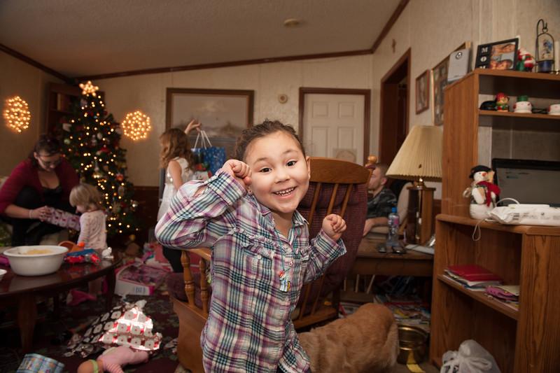 Christmas2014-182.jpg