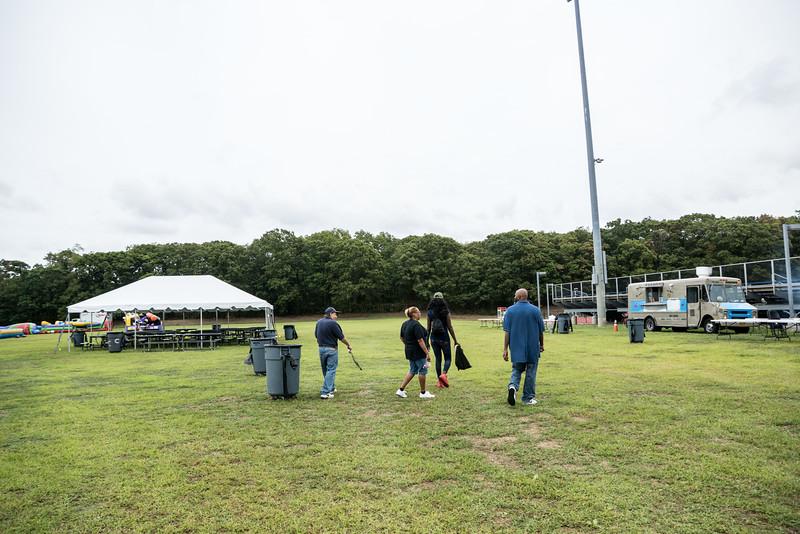 RUFSD school fair-209.jpg