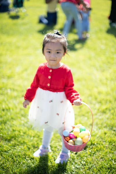 LifeCity Egg Hunt-20190413_7552.jpg