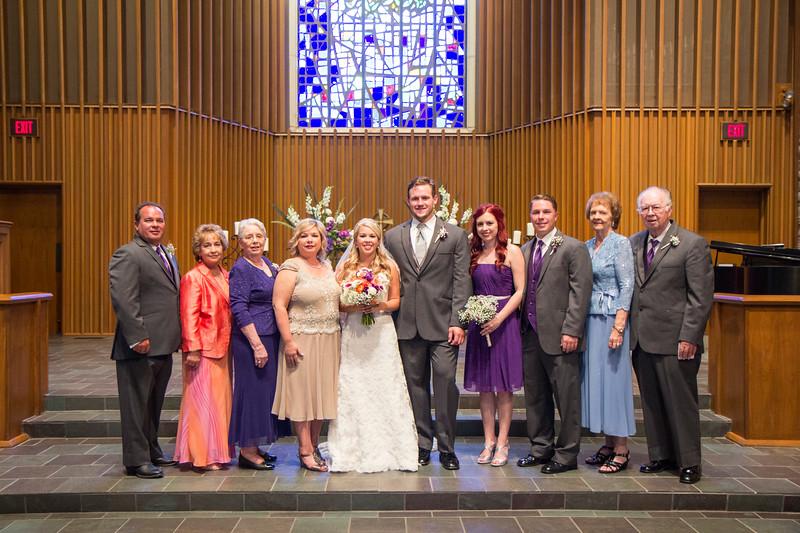 wedding_49-2.jpg