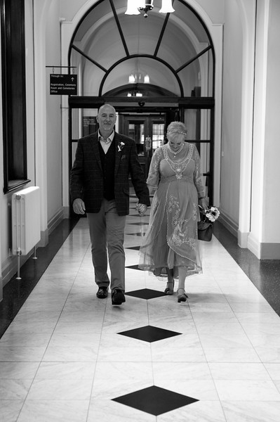 Wedding Belfast City Hall.jpg