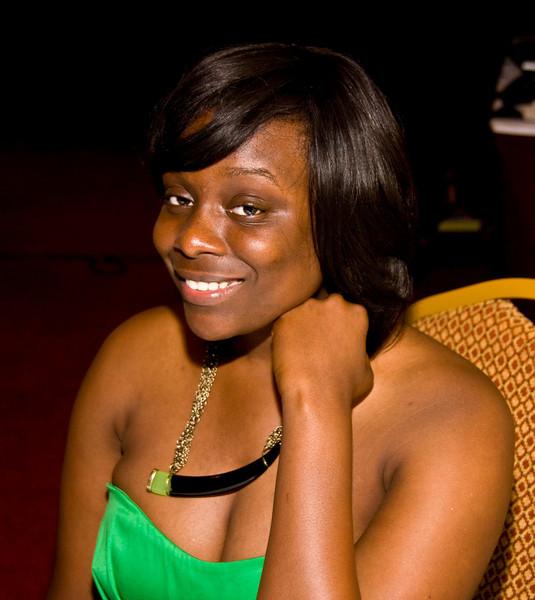 ULYP Gala 2011_35.jpg