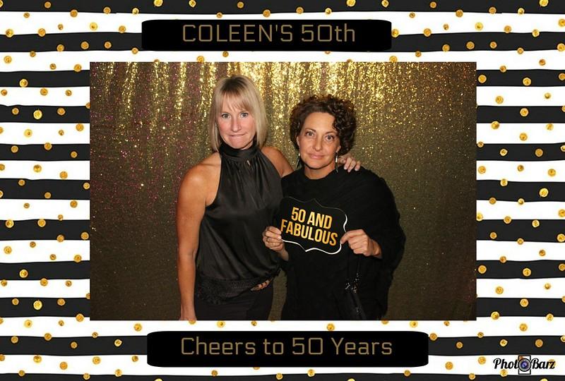 Coleens 50th (59).jpg