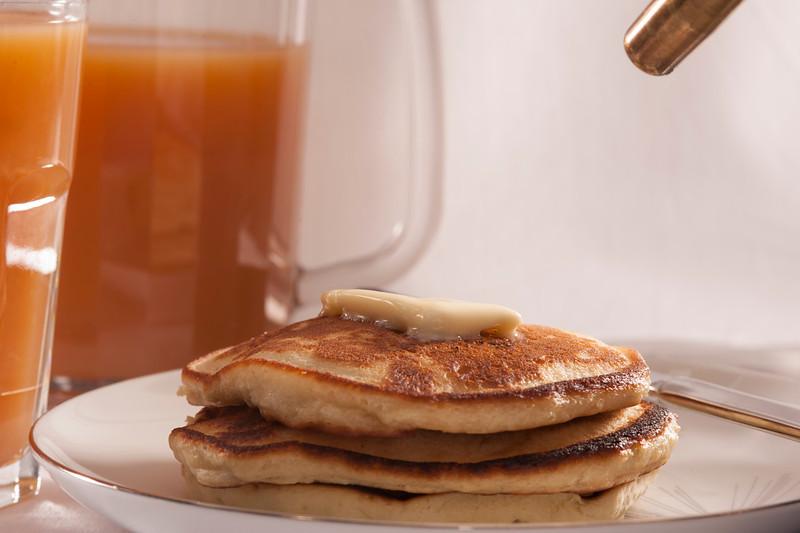 pancakesDSC_6341.jpg