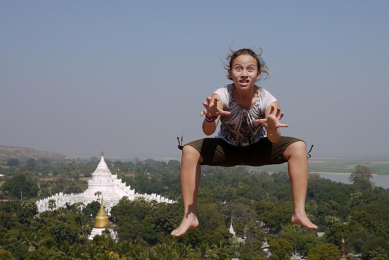 Mandalay, Burma (298).jpg