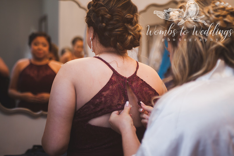 Central FL wedding photographer-0226.jpg