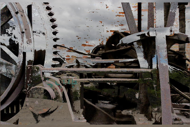 Arsenale Venice Machinery 1 (2).jpg