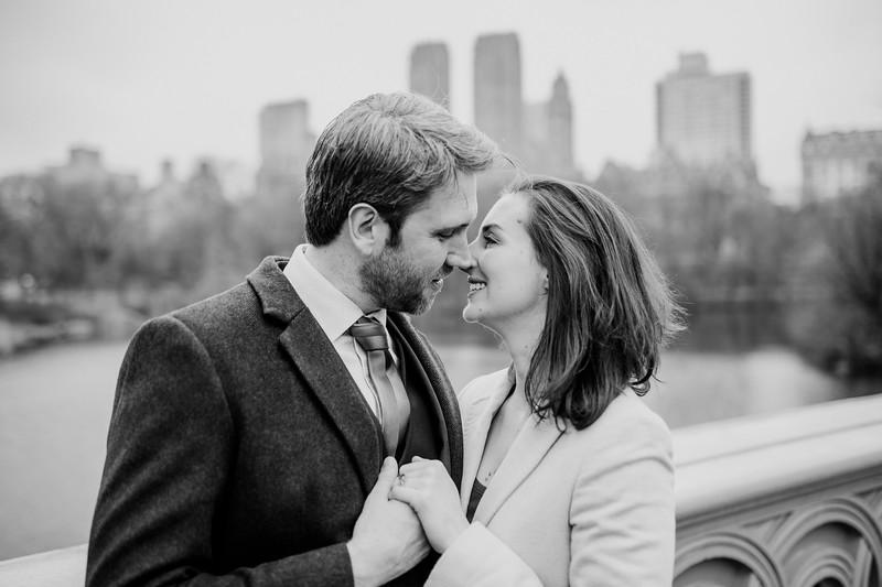 Tara & Pius - Central Park Wedding (164).jpg