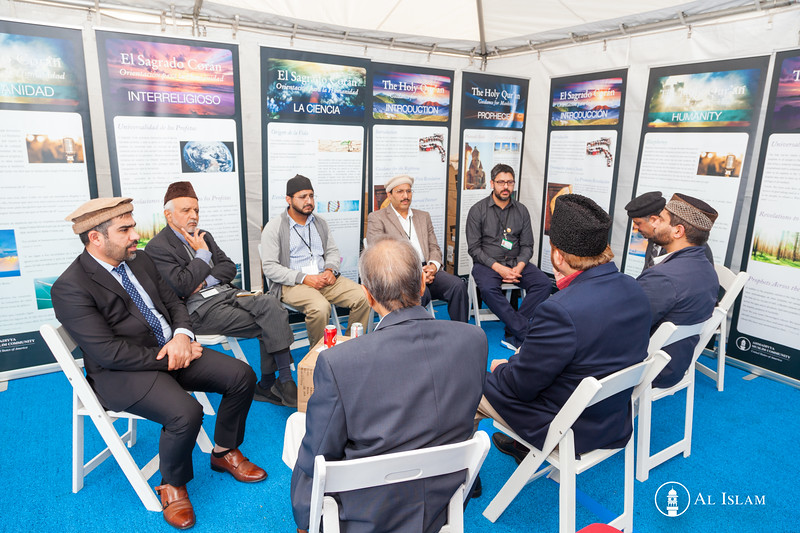 2019_West Coast Jalsa Salana_Miscellaneous-153.jpg