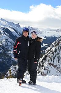02-02-2021 Elk Camp Snowmass