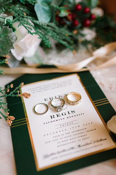 ERIKA + REGIS - MICRO WEDDING - 6.jpg