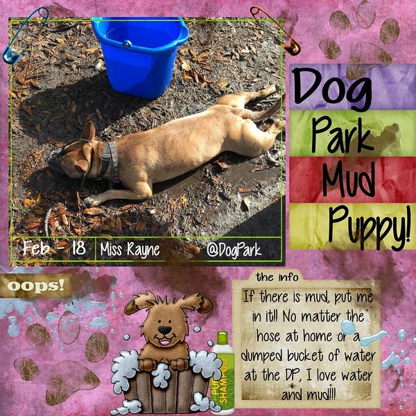 DP-MudPuppy-Feb-18-000-Page-1.jpg