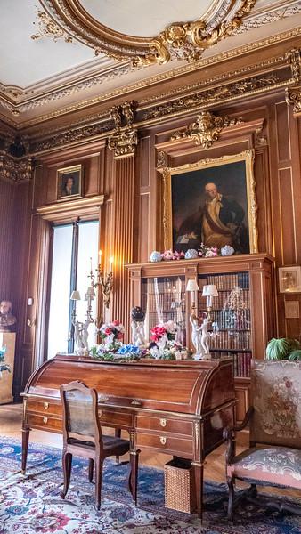 New-York-Dutchess-County-Staatsburgh-State-Historic-Site-Mills-Mansion-37.jpg
