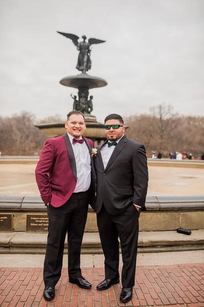 Justin & Tiffani - Central Park Wedding (216).jpg