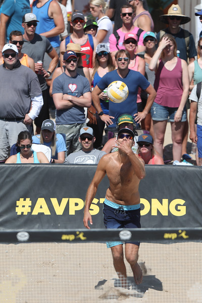 2109 AVPChamps_Saturday_Cr. Mpu Dinani-125.jpg