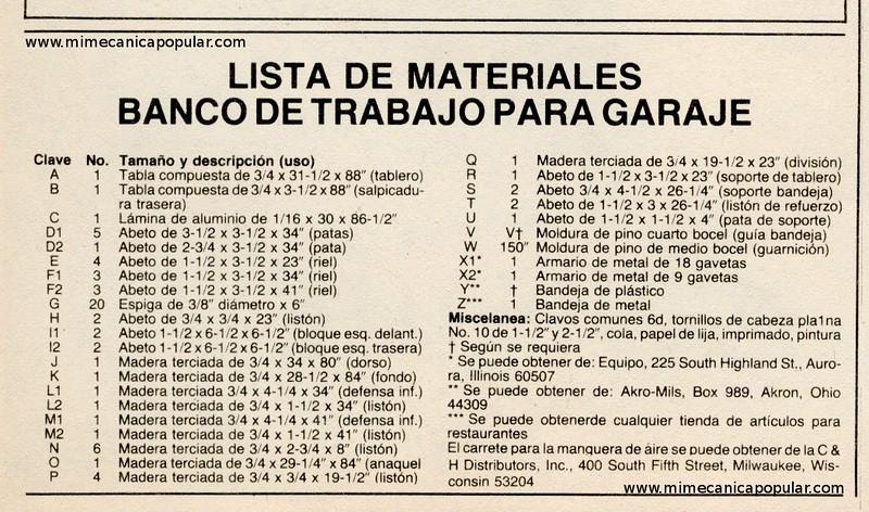 banco_de_trabajo_para_el_garaje_enero_1983-04g.jpg
