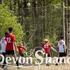 soccer-51