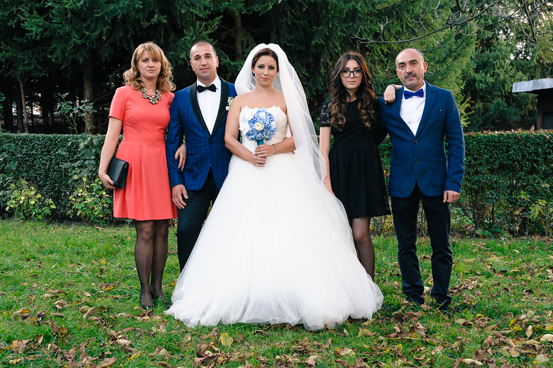 Andreea-foto-grup-18-October-2014-Nunta--LD2_7868Liviu-Dumitru.jpg