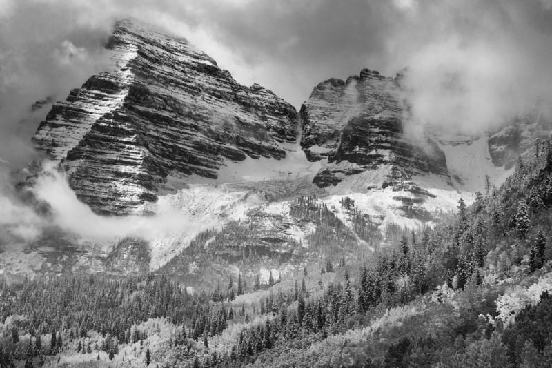 Colorado Color-4.jpg