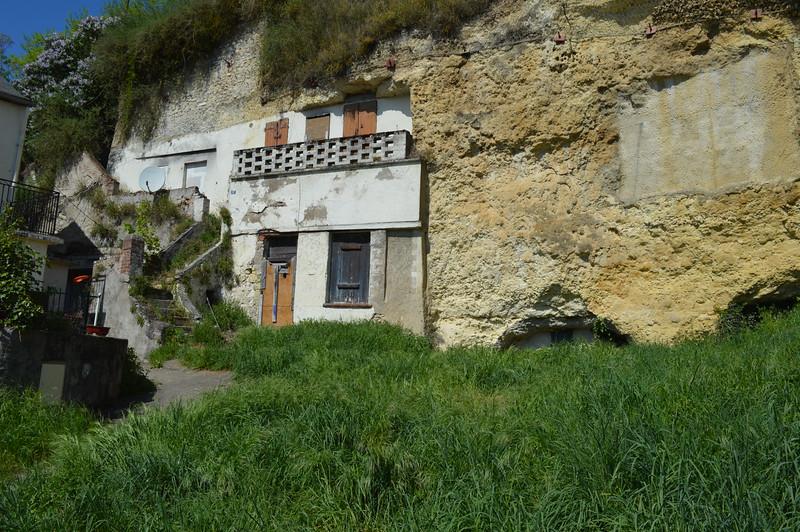 France2015 - Amboise (102).JPG