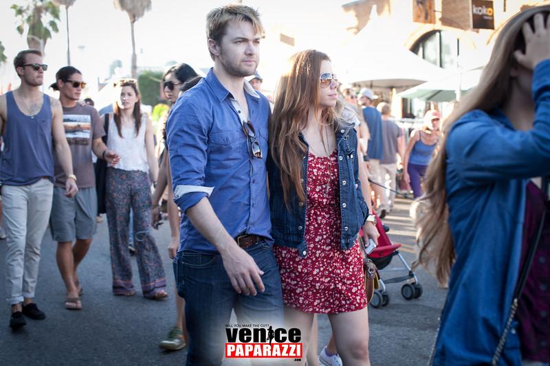 VenicePaparazzi-564.jpg