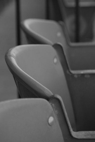 more seats.jpg