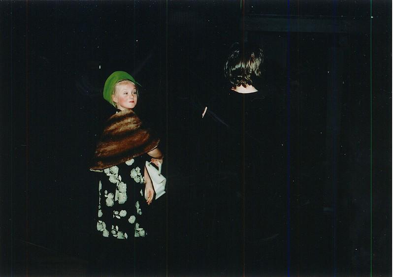 Fall2002-BabesInToyland-2.jpeg