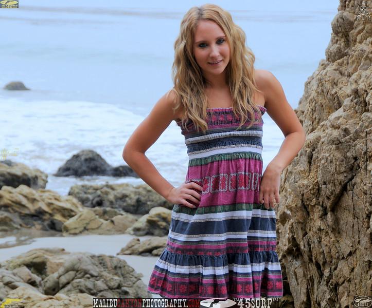 malibu swimsuit model 34surf beautiful woman 033,,,,,