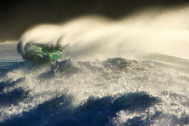 Wave_2048.jpg