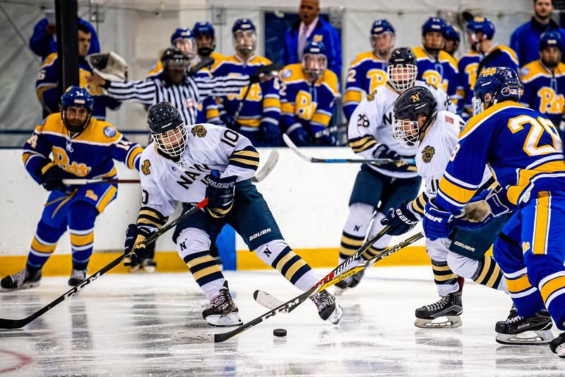 2019-10-04-NAVY-Hockey-vs-Pitt-43.jpg