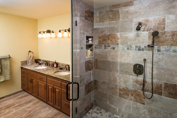 15 Kivel - Bath