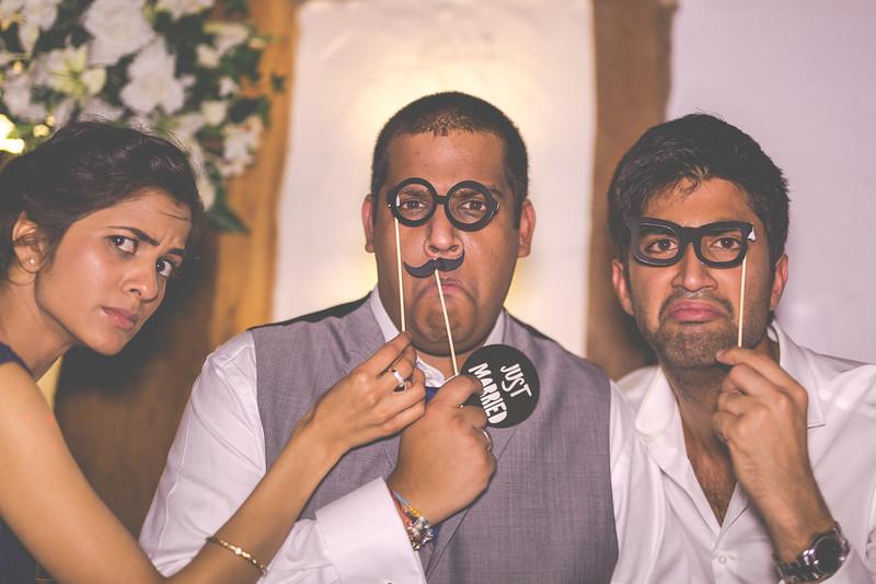 Miran and Yas Wedding-394.jpg