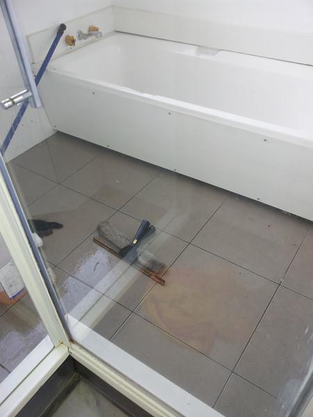 Shower door after.jpg